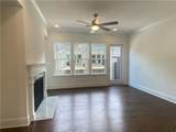 6650 Sterling Drive - Photo 8