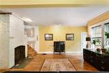 46 Candler Road - Photo 10