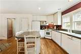 46 Candler Road - Photo 15