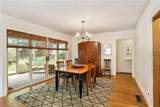 46 Candler Road - Photo 18
