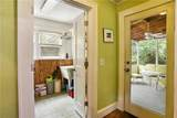 46 Candler Road - Photo 19