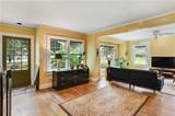 46 Candler Road - Photo 3