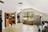 46 Candler Road - Photo 31