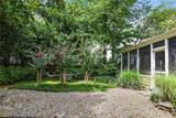 46 Candler Road - Photo 37