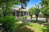 46 Candler Road - Photo 39