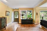 46 Candler Road - Photo 4
