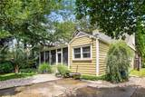46 Candler Road - Photo 40