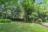 46 Candler Road - Photo 41