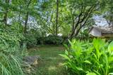 46 Candler Road - Photo 44
