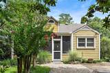 46 Candler Road - Photo 45