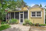 46 Candler Road - Photo 46
