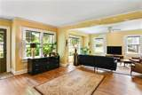 46 Candler Road - Photo 6