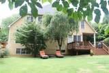 510 Summerhill Drive - Photo 30