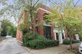 790 Frederica Street - Photo 2