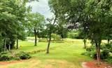 6095 Polo Drive - Photo 3