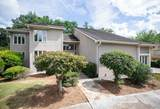 910 Forest Pond Drive - Photo 2