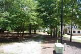 142 Chapel Springs Drive - Photo 23