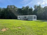 578 Newtown Church Road - Photo 2