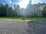 578 Newtown Church Road - Photo 6
