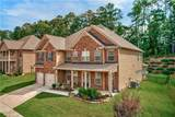3828 Spring Place Court - Photo 49