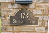 173 Stonegate Trail - Photo 58