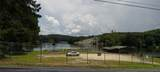 2400 Lakeshore Drive - Photo 29