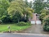 3445 Orange Wood Court - Photo 1