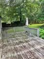 3445 Orange Wood Court - Photo 13