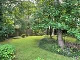 3445 Orange Wood Court - Photo 15