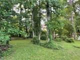 3445 Orange Wood Court - Photo 16