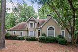 5160 Cameron Forest Parkway - Photo 1