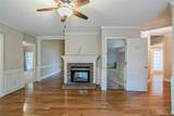 5160 Cameron Forest Parkway - Photo 14