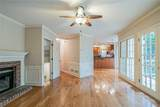 5160 Cameron Forest Parkway - Photo 15