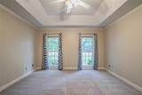 5160 Cameron Forest Parkway - Photo 24