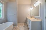 5160 Cameron Forest Parkway - Photo 25