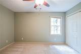 5160 Cameron Forest Parkway - Photo 27