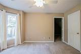 5160 Cameron Forest Parkway - Photo 28