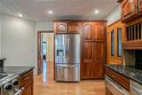 5160 Cameron Forest Parkway - Photo 9