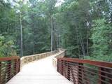1296 Fork Creek Trail - Photo 20