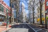 57 Forsyth Street - Photo 43