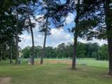 2424 Memorial Drive - Photo 52