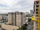 565 Peachtree Street - Photo 30