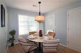 706 Peachtree Forest Avenue - Photo 12