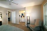706 Peachtree Forest Avenue - Photo 17