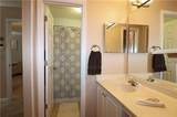 706 Peachtree Forest Avenue - Photo 18