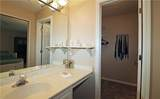 706 Peachtree Forest Avenue - Photo 19