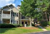 706 Peachtree Forest Avenue - Photo 2