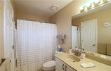 706 Peachtree Forest Avenue - Photo 23