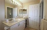 706 Peachtree Forest Avenue - Photo 24