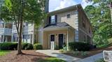 706 Peachtree Forest Avenue - Photo 3
